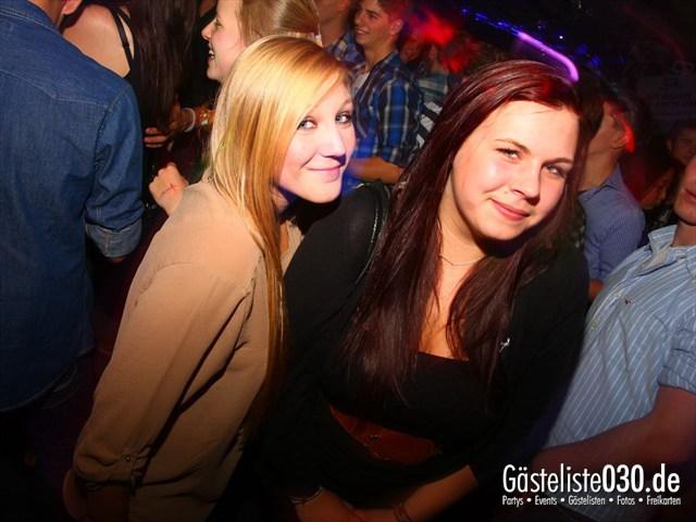 https://www.gaesteliste030.de/Partyfoto #61 Q-Dorf Berlin vom 11.10.2012