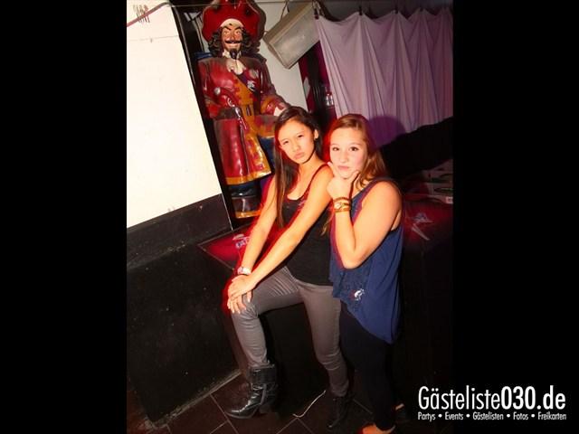 https://www.gaesteliste030.de/Partyfoto #99 Q-Dorf Berlin vom 11.10.2012