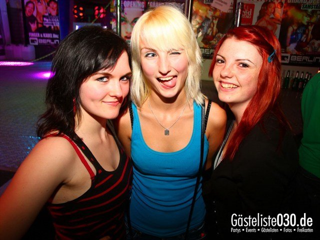 https://www.gaesteliste030.de/Partyfoto #16 Q-Dorf Berlin vom 11.10.2012