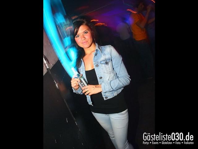 https://www.gaesteliste030.de/Partyfoto #117 Q-Dorf Berlin vom 11.10.2012