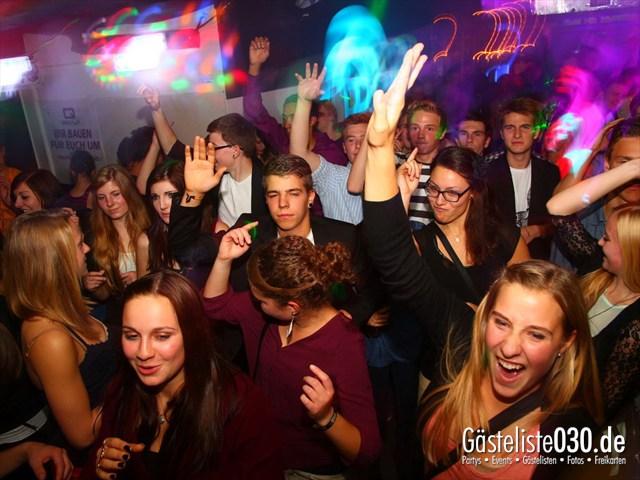 https://www.gaesteliste030.de/Partyfoto #115 Q-Dorf Berlin vom 11.10.2012