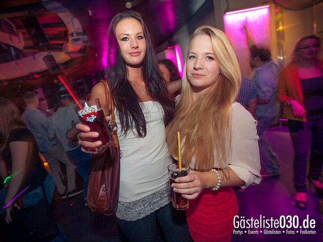 https://www.gaesteliste030.de/Partyfoto #29 E4 Berlin vom 02.11.2012
