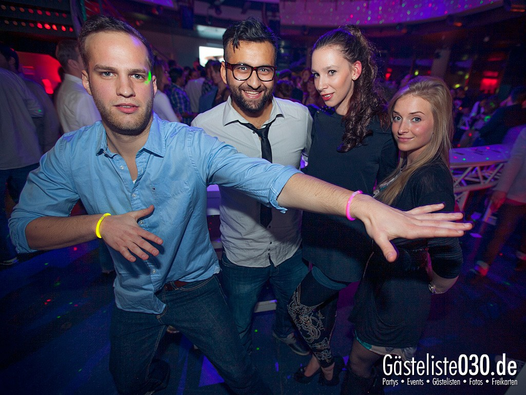Partyfoto #50 E4 02.11.2012 Pharma-Fete