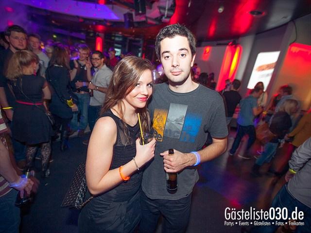 https://www.gaesteliste030.de/Partyfoto #95 E4 Berlin vom 02.11.2012