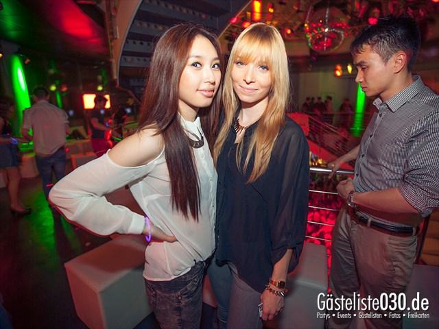 https://www.gaesteliste030.de/Partyfoto #86 E4 Berlin vom 02.11.2012