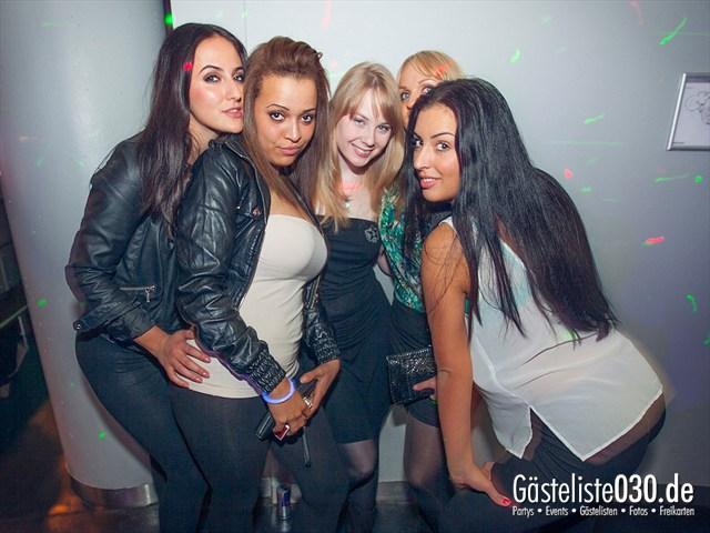 https://www.gaesteliste030.de/Partyfoto #34 E4 Berlin vom 02.11.2012