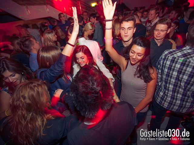 https://www.gaesteliste030.de/Partyfoto #85 E4 Berlin vom 02.11.2012