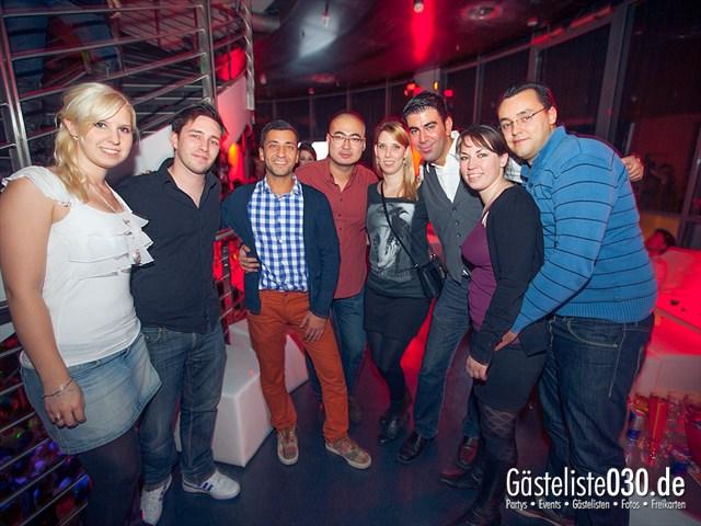 https://www.gaesteliste030.de/Partyfoto #134 E4 Berlin vom 02.11.2012