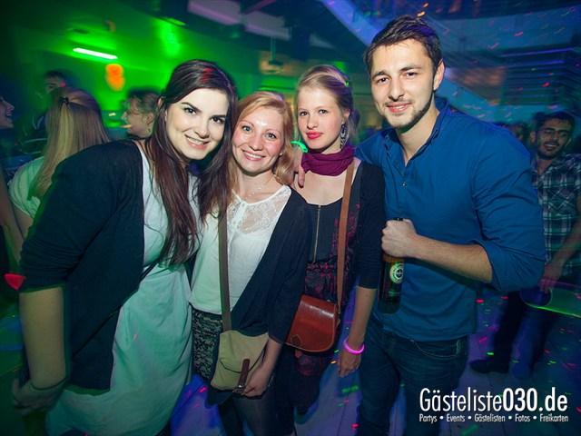 https://www.gaesteliste030.de/Partyfoto #47 E4 Berlin vom 02.11.2012