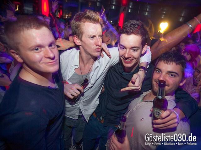 https://www.gaesteliste030.de/Partyfoto #77 E4 Berlin vom 02.11.2012