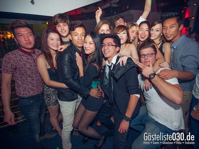 https://www.gaesteliste030.de/Partyfoto #6 E4 Berlin vom 02.11.2012