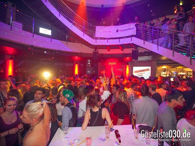 https://www.gaesteliste030.de/Partyfoto #37 E4 Berlin vom 02.11.2012