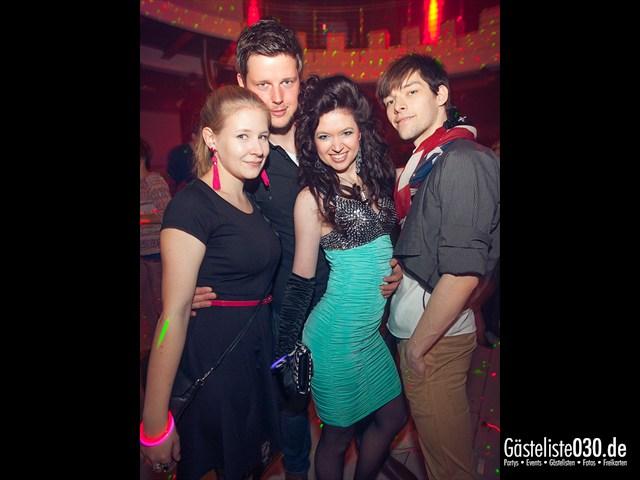 https://www.gaesteliste030.de/Partyfoto #74 E4 Berlin vom 02.11.2012