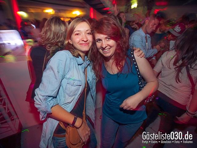https://www.gaesteliste030.de/Partyfoto #62 E4 Berlin vom 02.11.2012