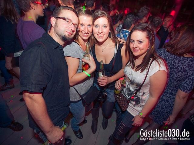 https://www.gaesteliste030.de/Partyfoto #72 E4 Berlin vom 02.11.2012