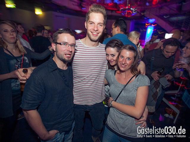 https://www.gaesteliste030.de/Partyfoto #129 E4 Berlin vom 02.11.2012