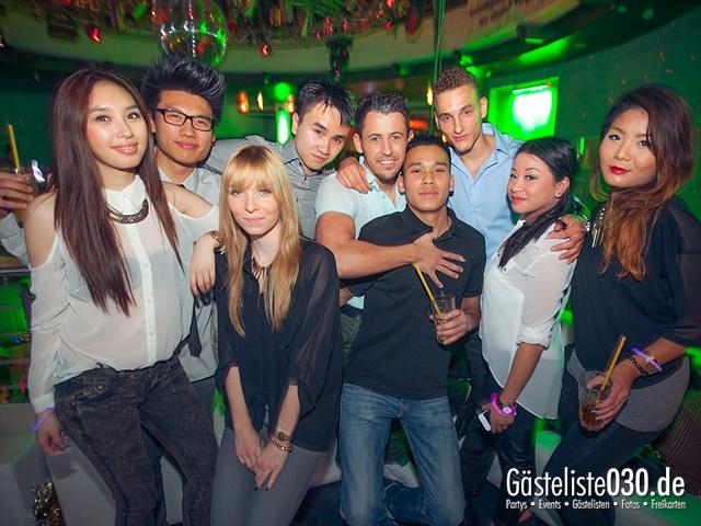 https://www.gaesteliste030.de/Partyfoto #100 E4 Berlin vom 02.11.2012