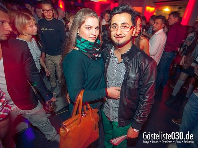https://www.gaesteliste030.de/Partyfoto #136 E4 Berlin vom 02.11.2012