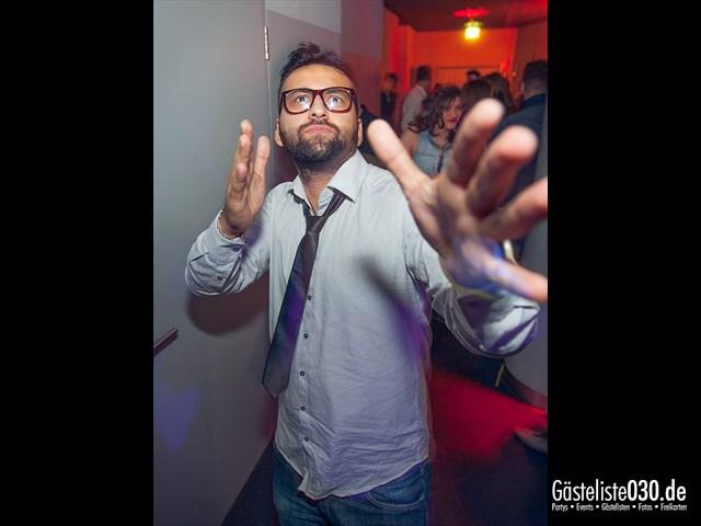 https://www.gaesteliste030.de/Partyfoto #82 E4 Berlin vom 02.11.2012