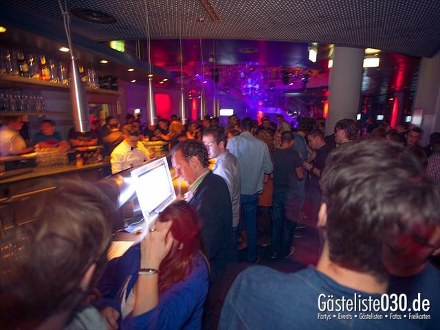 https://www.gaesteliste030.de/Partyfoto #83 E4 Berlin vom 02.11.2012