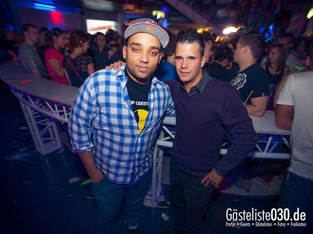 https://www.gaesteliste030.de/Partyfoto #137 E4 Berlin vom 02.11.2012