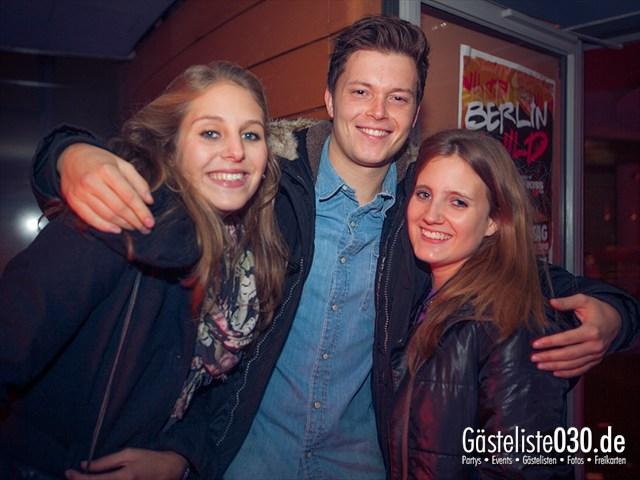 https://www.gaesteliste030.de/Partyfoto #106 E4 Berlin vom 02.11.2012