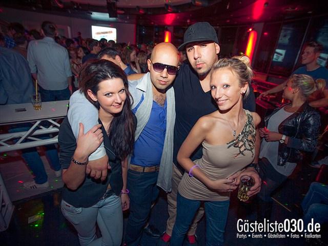 https://www.gaesteliste030.de/Partyfoto #156 E4 Berlin vom 02.11.2012