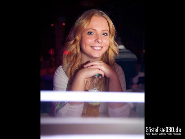 https://www.gaesteliste030.de/Partyfoto #66 E4 Berlin vom 02.11.2012
