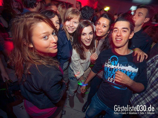 https://www.gaesteliste030.de/Partyfoto #63 E4 Berlin vom 02.11.2012