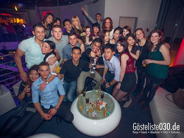 https://www.gaesteliste030.de/Partyfoto #109 E4 Berlin vom 02.11.2012