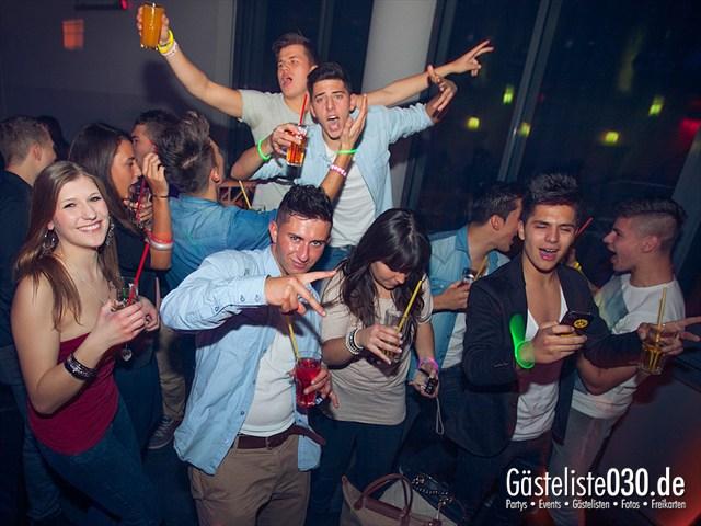 https://www.gaesteliste030.de/Partyfoto #11 E4 Berlin vom 02.11.2012