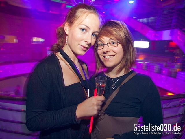 https://www.gaesteliste030.de/Partyfoto #44 E4 Berlin vom 02.11.2012