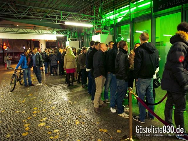 https://www.gaesteliste030.de/Partyfoto #2 E4 Berlin vom 02.11.2012