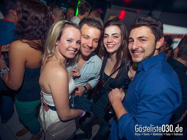 https://www.gaesteliste030.de/Partyfoto #111 E4 Berlin vom 02.11.2012