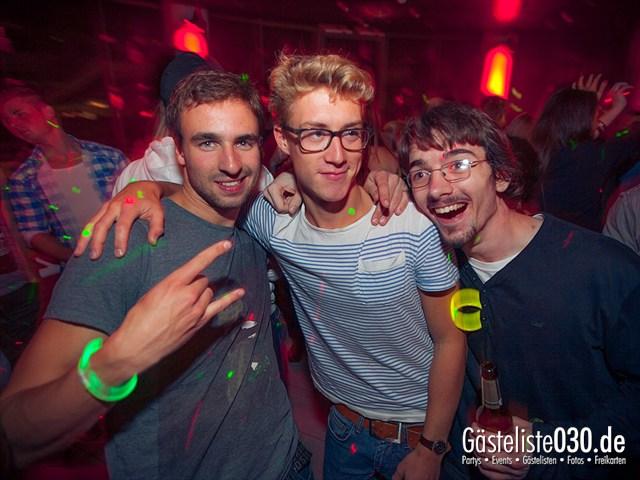 https://www.gaesteliste030.de/Partyfoto #73 E4 Berlin vom 02.11.2012
