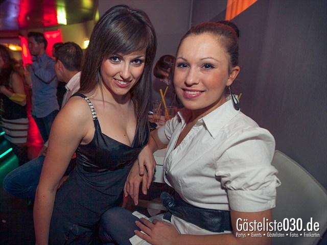 https://www.gaesteliste030.de/Partyfoto #92 E4 Berlin vom 02.11.2012
