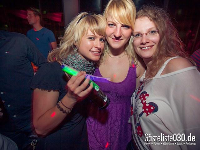 https://www.gaesteliste030.de/Partyfoto #141 E4 Berlin vom 02.11.2012
