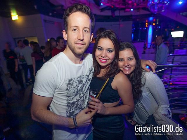 https://www.gaesteliste030.de/Partyfoto #155 E4 Berlin vom 02.11.2012