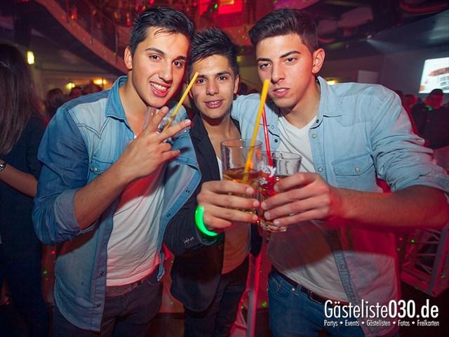 https://www.gaesteliste030.de/Partyfoto #17 E4 Berlin vom 02.11.2012