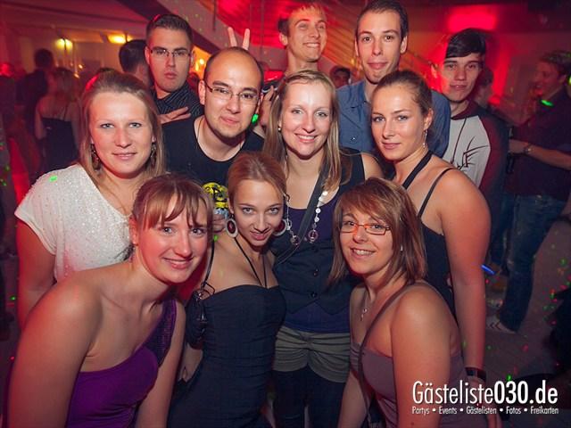 https://www.gaesteliste030.de/Partyfoto #67 E4 Berlin vom 02.11.2012