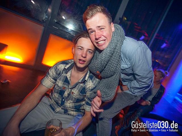https://www.gaesteliste030.de/Partyfoto #103 E4 Berlin vom 02.11.2012