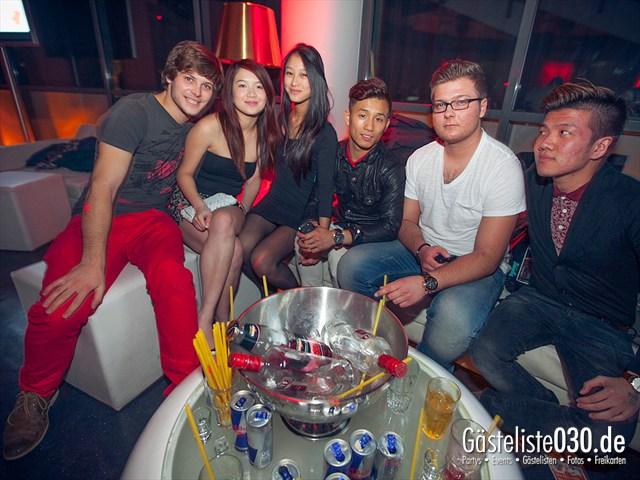 https://www.gaesteliste030.de/Partyfoto #81 E4 Berlin vom 02.11.2012