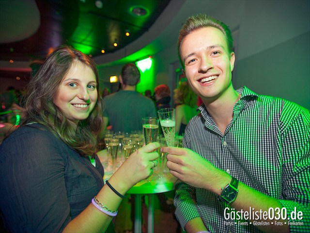 https://www.gaesteliste030.de/Partyfoto #40 E4 Berlin vom 02.11.2012