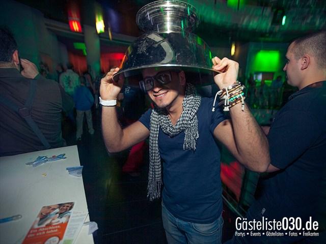 https://www.gaesteliste030.de/Partyfoto #151 E4 Berlin vom 02.11.2012
