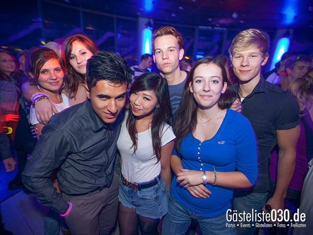 https://www.gaesteliste030.de/Partyfoto #91 E4 Berlin vom 02.11.2012