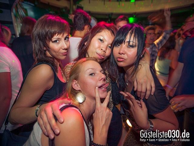 https://www.gaesteliste030.de/Partyfoto #13 E4 Berlin vom 02.11.2012