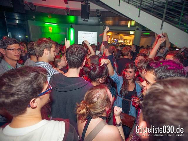 https://www.gaesteliste030.de/Partyfoto #110 E4 Berlin vom 02.11.2012