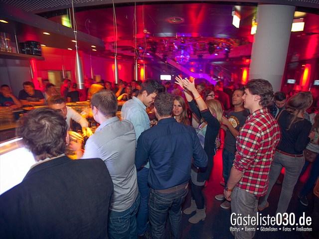 https://www.gaesteliste030.de/Partyfoto #19 E4 Berlin vom 02.11.2012