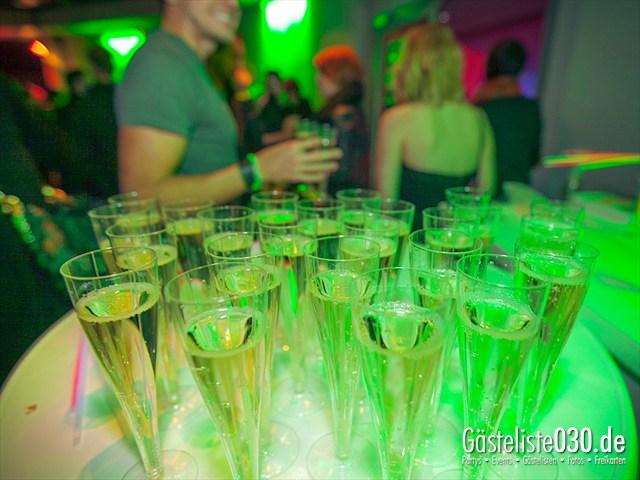 https://www.gaesteliste030.de/Partyfoto #39 E4 Berlin vom 02.11.2012