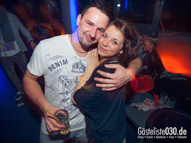 https://www.gaesteliste030.de/Partyfoto #102 E4 Berlin vom 02.11.2012